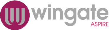 Wingate Financial Planning